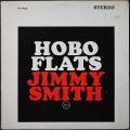 Jimmy Smith ジミー・スミス / Livin' It Up!