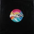 Pink Floyd ピンク・フロイド / Relics レリクス UK盤