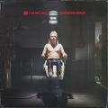 Michael Schenker マイケル・シェンカー / Assault Attack | UK盤