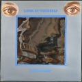 Whitesnake ホワイトスネイク / Fool For Your Loving | UK盤 12