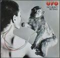 UFO / Making Contact | UK盤