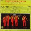 VA:Ikettes, Lou Rawls, Z.Z. Hill, Ike & Tina Turner, 他 / Feelin' The Spirit
