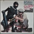 Bud Shank バド・シャンク / New Groove