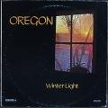 Oregon オレゴン / Crossing