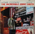 Jimmy Smith ジミー・スミス / Plays Fats Waller