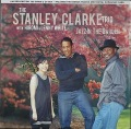 Stanley Clarke スタンリー・クラーク / If This Bass Could Only Talk