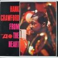 Hampton Hawes ハンプトン・ホーズ / This Is Hampton Hawes Vol. 2: The Trio