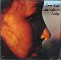 Laura Nyro ローラ・ニーロ / Christmas And The Beads Of Sweat | UK盤