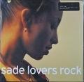 Stevie Nicks スティーヴィー・ニックス / The Wild Heart | UK盤