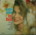 Annie Ross with the Gerry Mulligan Quartet アニー・ロス , ジェリー・マリガン / Sings A Song With Mulligan!