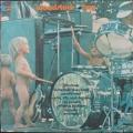 Velvet Underground ヴェルヴェット・アンダーグラウンド / Loaded UK盤