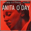 Anita Bryant アニタ・ブライアント / In A Velvet Mood