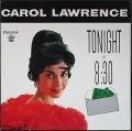 Caterina Valente, Stanley Black & His Orchestra カテリーナ・ヴァレンテ / I Wish