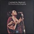 Carol Lawrence キャロル・ローレンス / Tonight At 8:30
