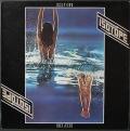 Isotope  アイソトープ / Illusion | US盤
