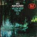 Woody Herman ウディ・ハーマン / Woody Herman: 1964