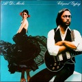 Al Di Meola, John McLaughlin, Paco De Lucia / Friday Night In San Francisco スーパー・ギター・トリオ・ライヴ