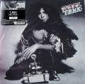T. Rex T・レックス / The Slider ザ・スライダー 重量盤