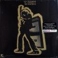 T. Rex T・レックス / Tanx タンクス 重量盤