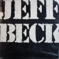 Judas Priest ジューダス・プリースト / British Steel ブリティッシュ・スティール 重量盤