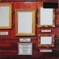 Emerson, Lake & Palmer (ELP)エマーソン・レイク&パーマー / 恐怖の頭脳改革 Brain Salad Surgery 重量盤