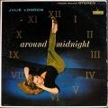 Jayne Mansfield ジェーン・マンスフィールド / Jayne Mansfield Busts Up Las Vegas