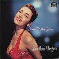 Billie Holiday ビリー・ホリディ / Commodore Jazz Classics