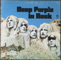 Deep Purple ディープ・パープル / In Rock イン・ロック | JP盤