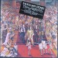 Rolling Stones ローリング・ストーンズ / Some Girls