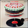 Rolling Stones ローリング・ストーンズ / It's Only Rock 'N Roll