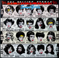 Rolling Stones ローリング・ストーンズ / Rock 'N' Rolling Stones