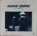 Johnny Griffin, John Coltrane, Hank Mobley ジョニー・グリフィン, ジョン・コルトレーン, ハンク・モブレー / Blowin' Sessions
