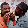 Jimmy Smith ジミー・スミス / A New Star - A New Sound Vol.2
