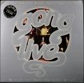 Gong ゴング / Gazeuse! UK盤