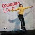 Colosseumコロシアム / Colosseum Live US盤