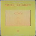 Miles Davis マイルス・ デイビス / Blue Moods