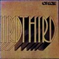 Soft Machine ソフト・マシーン / Fourth UK盤
