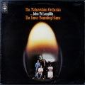 Mahavishnu Orchestra マハビシュヌ・オーケストラ、ジョン・マクラフリン / Birds Of Fire UK盤