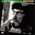 Mahavishnu Orchestra With John McLaughlin ジョン・マクラフリン / The Inner Mounting Flame UK盤