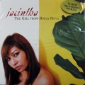 Jacintha ジャシンタ / Love Flows Like A River