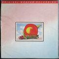 Allman Brothers Band オールマン・ブラザーズ・バンド / Eat A Peach