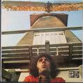 Deep Purple ディープ・パープル / 24 Carat Purple ブラック・ナイト=24カラット