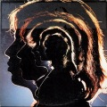 Rolling Stones ザ・ローリング・ストーンズ / Let It Bleed レット・イット・ブリード US盤