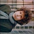 Bob Dylan ボブ・ディラン / Street-Legal ストリート・リーガル UK盤