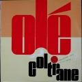 John Coltrane ジョン・コルトレーン / Live At Birdland ライブ・アット・バードランド