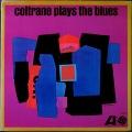 John Coltrane ジョン・コルトレーン / Ole