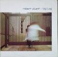 Robert Plant  ロバート・プラント / Shaken 'N' Stirred シェイクン・アンド・スタード