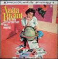 Ann Burton アン・バートン / Ballads & Burton