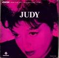 June Christy ジューン・クリスティ / Something Cool サムシング・クール 10