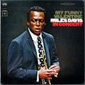 Miles Davis マイルス・デイビス / In A Silent Way イン・ア・サイレント・ウェイ